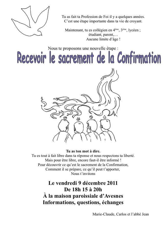 invitation CONFIRMATION 2011 2012 A4 A5.doc - NeoO