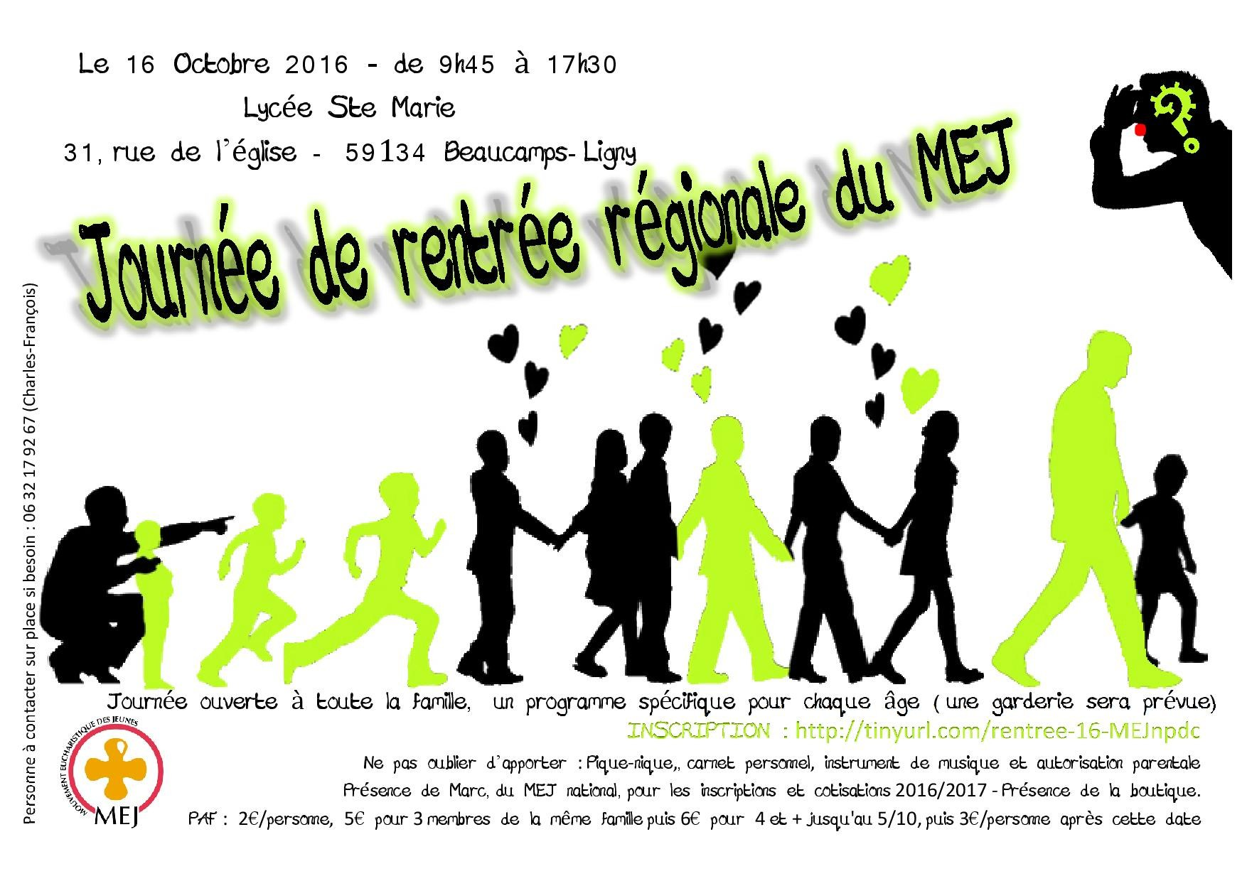 0 invitation_journee de rentree MEJ 2016-page-001