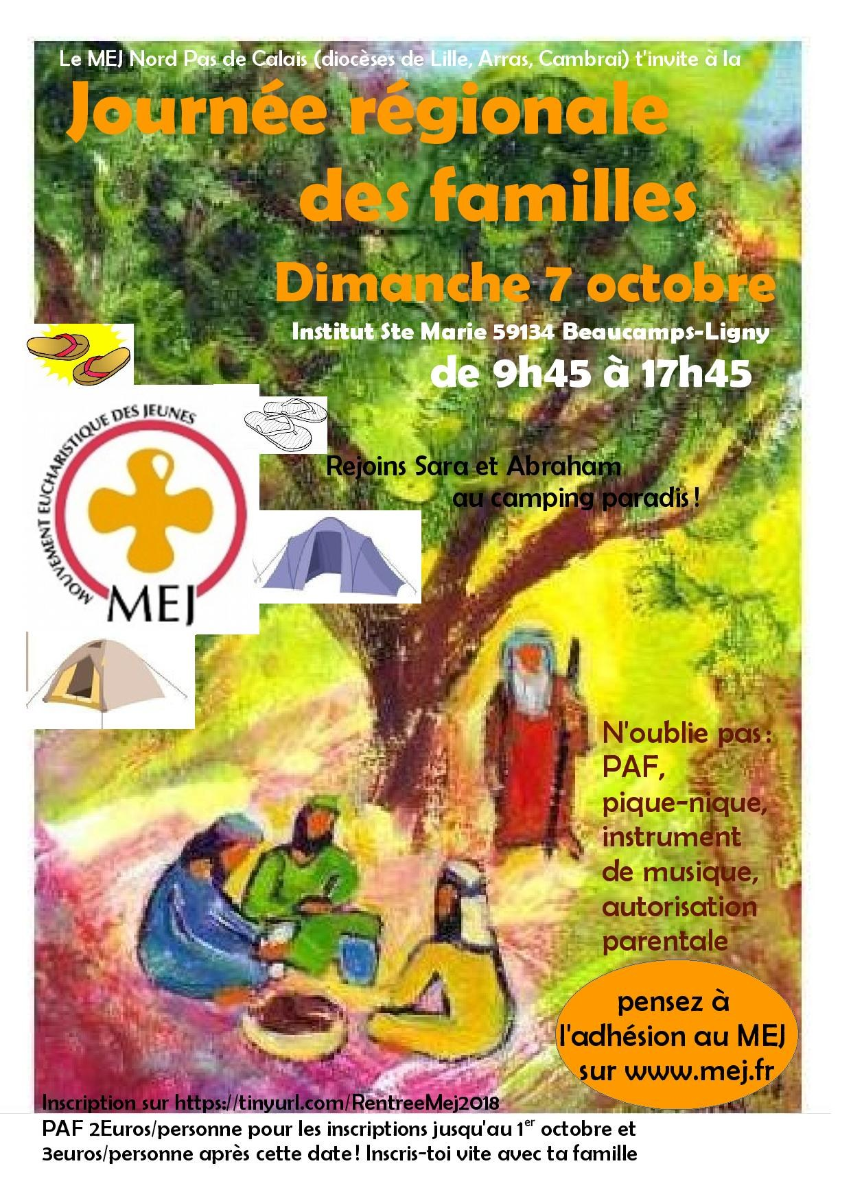 invitation journee des familles MEJ-page-001