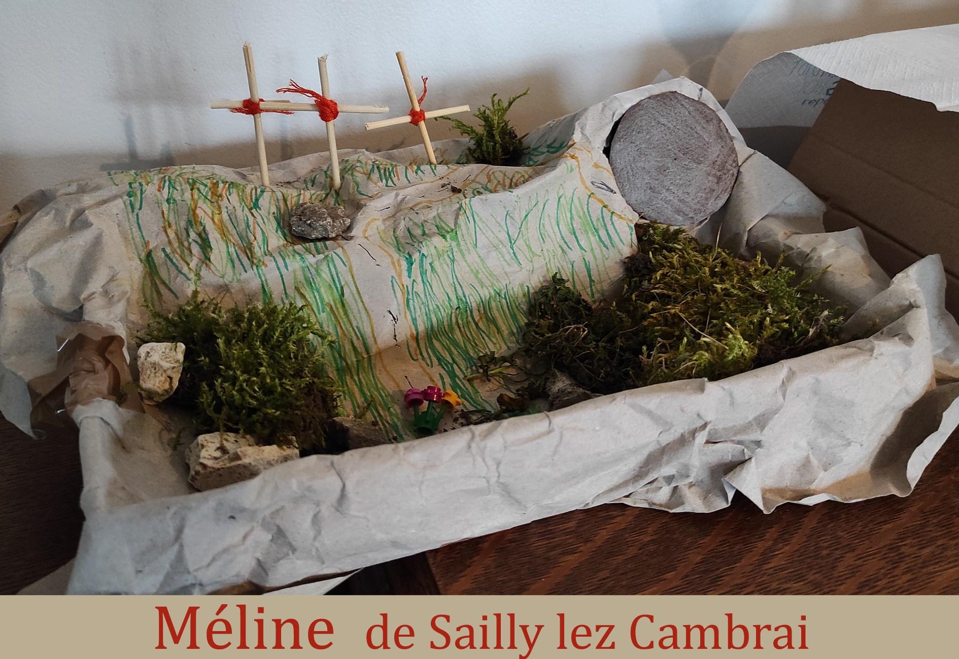 Jardin_Paques_2021 Meline