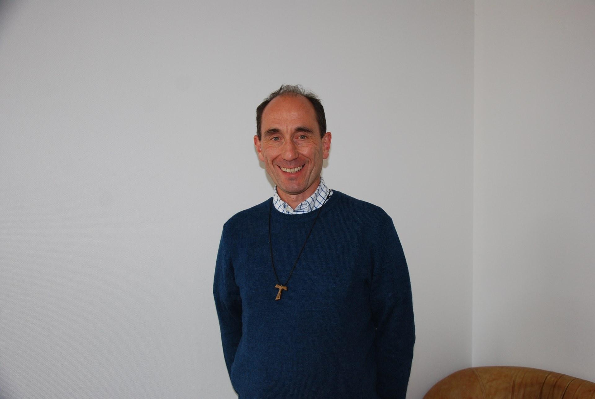 Jean Develter