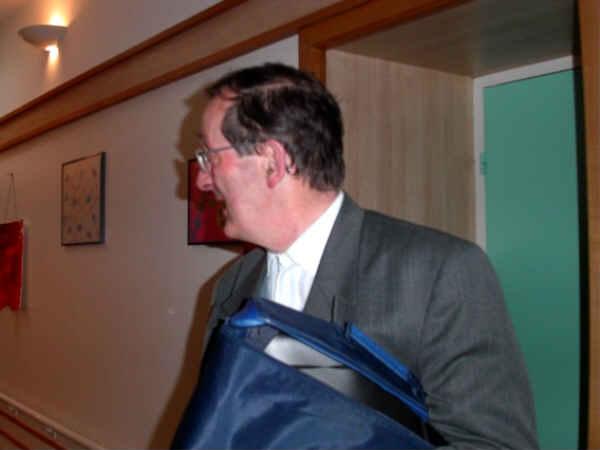 Jean Goulart