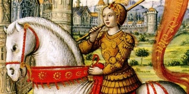 Jeanne-d-Arc-a-Orleans