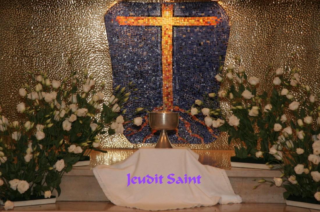 Jeudi Saint 2009 A IMG_5139