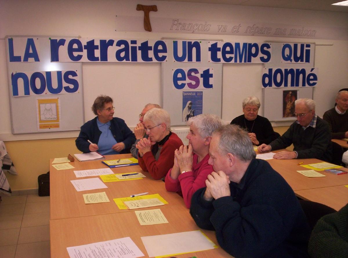 JRS Douai 2010 04