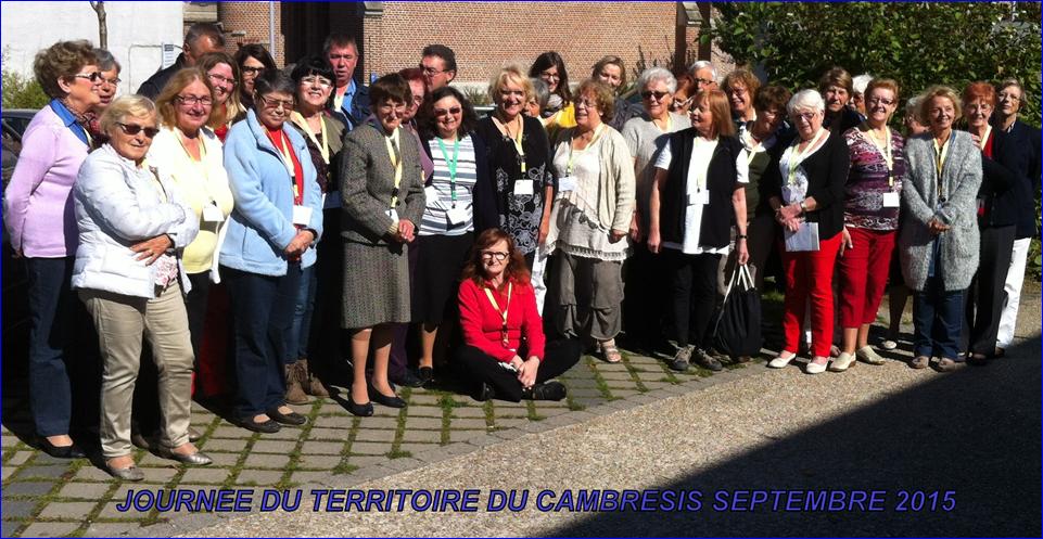 Cambraisis