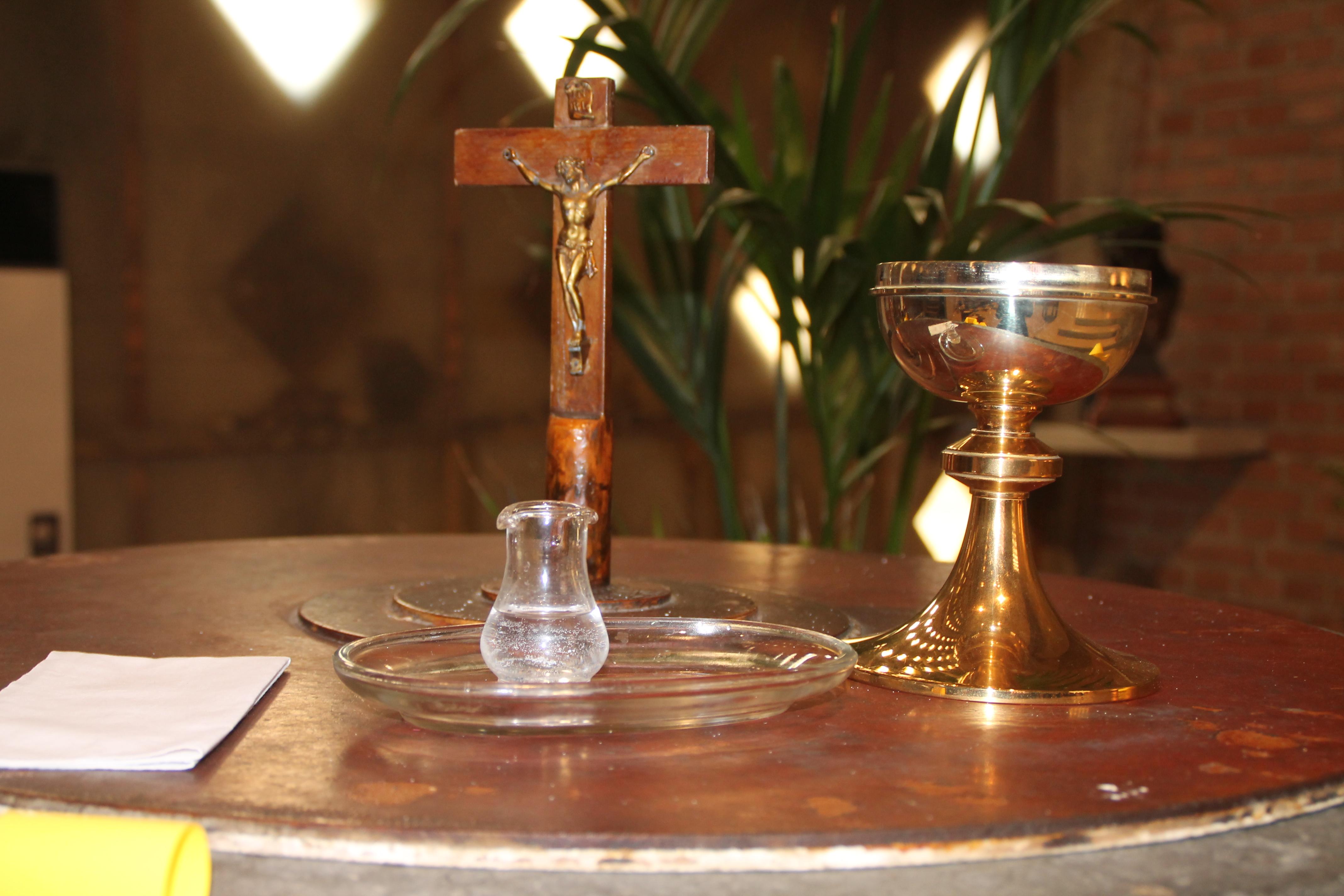 9 juin premieres communions