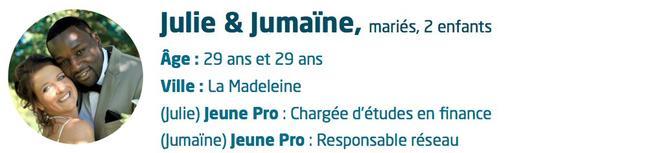 JulieJne