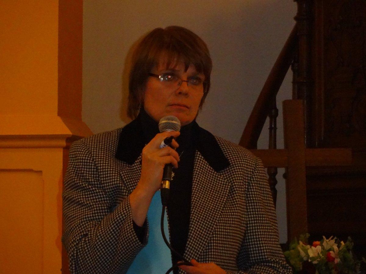 Karen Smith 8