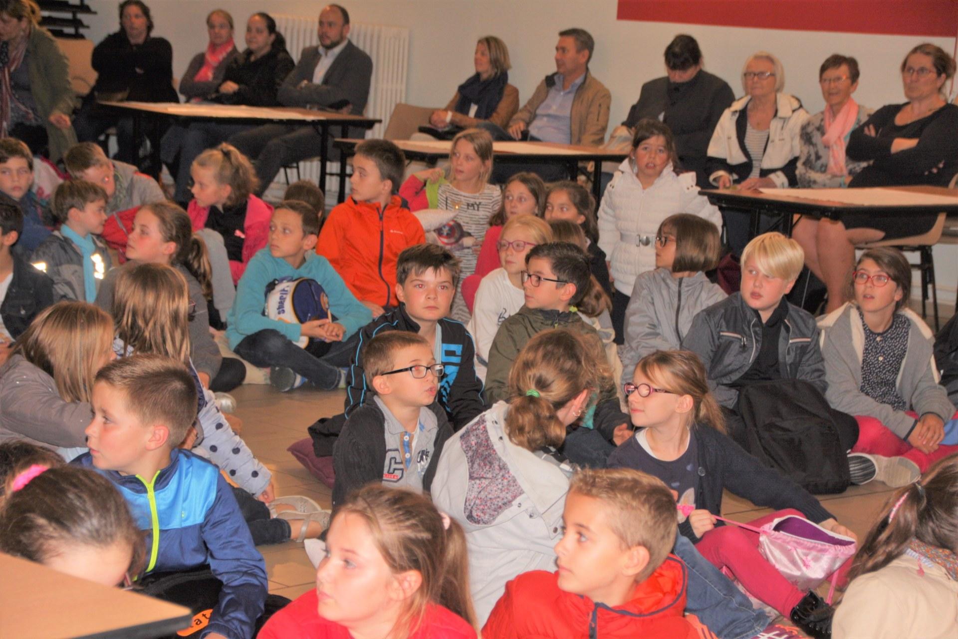 KT St Aubert 2017 09 29 (1)