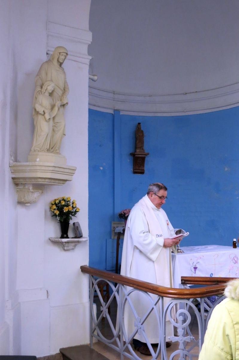 la chapelle des affligés 3
