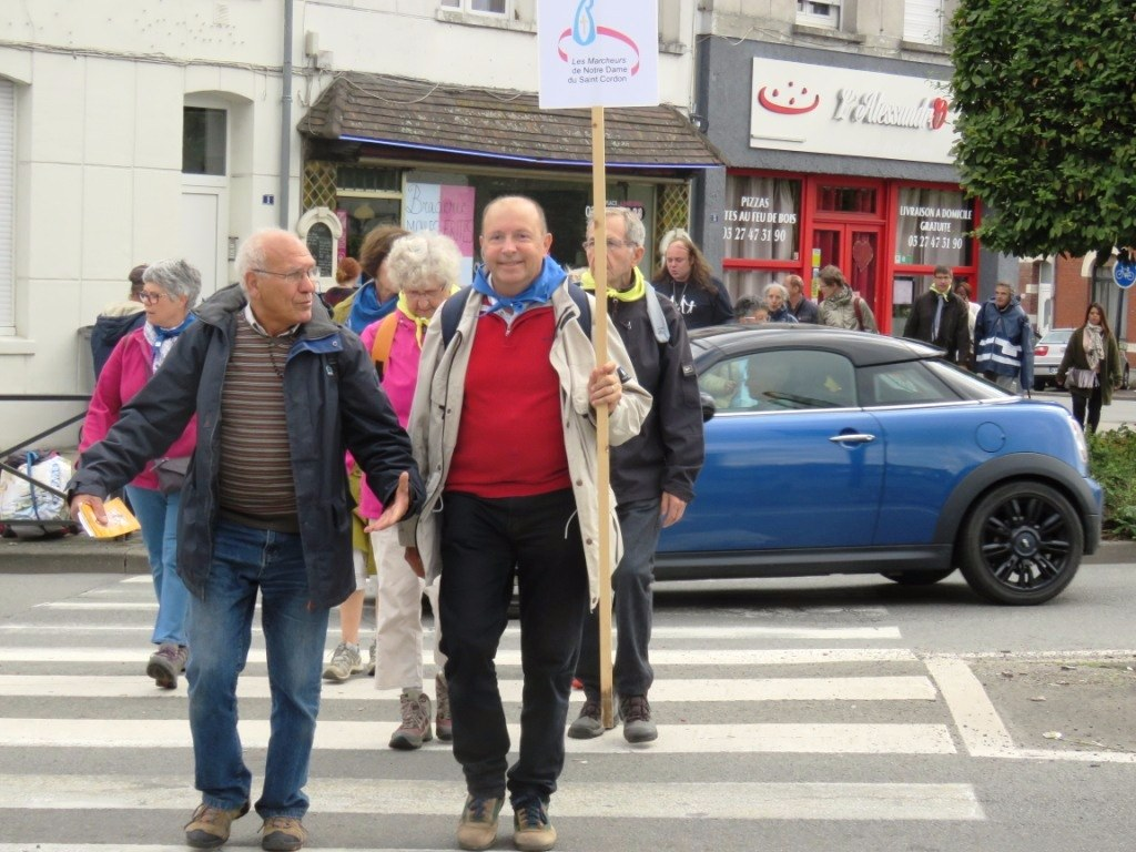 3 - Le grand tour des marcheurs de ND (2)
