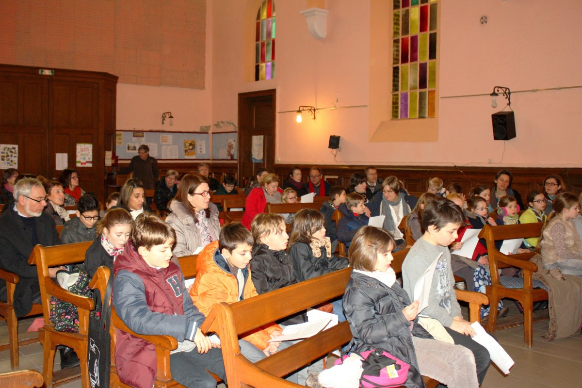 1501_Les enfants du caté au Temple 10