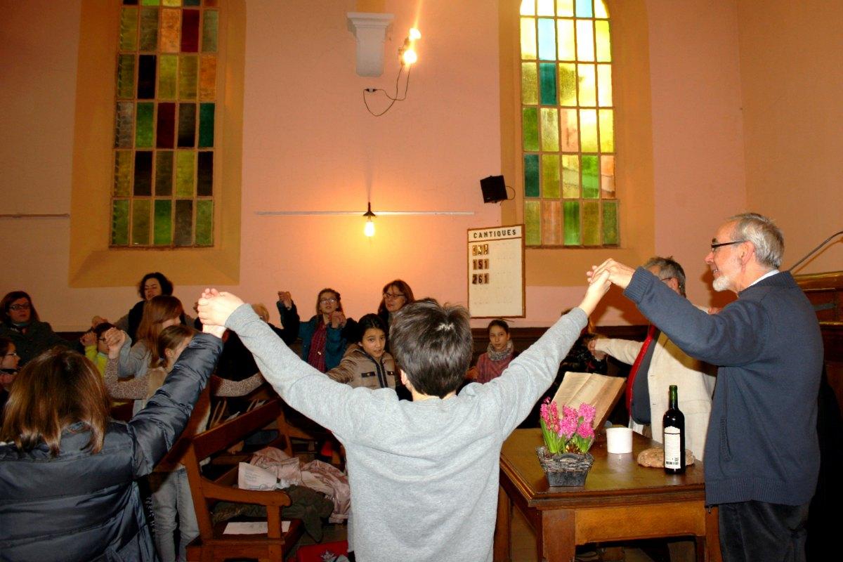 1501_Les enfants du caté au Temple 13