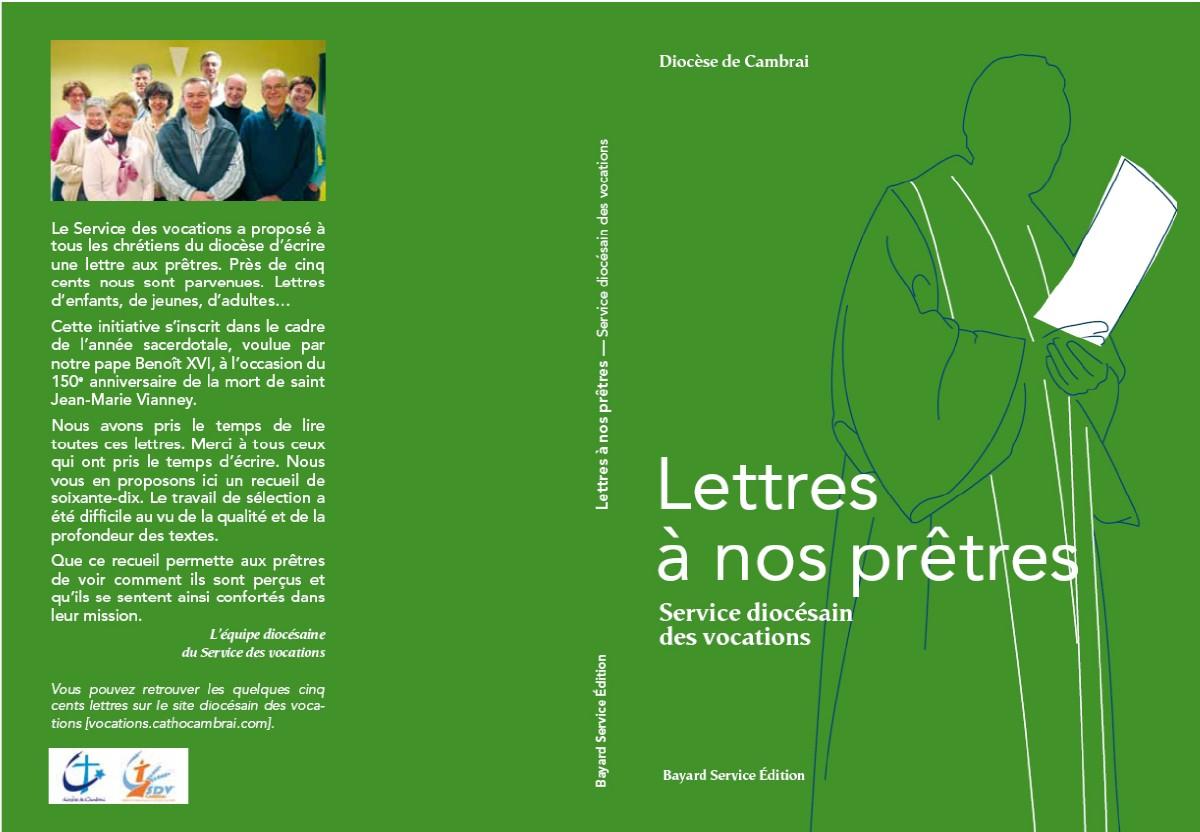 lettres_pretres_couv