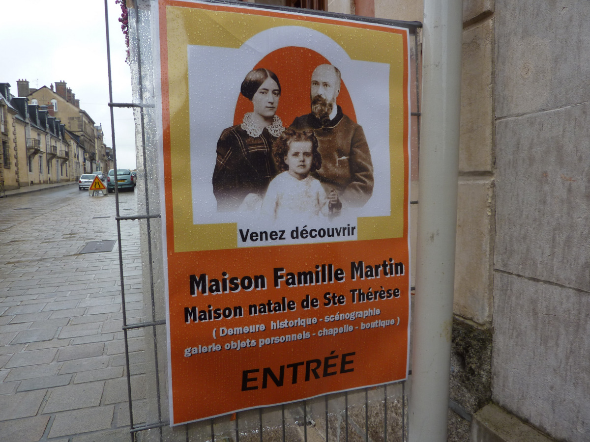 Lisieux 2013 (3)