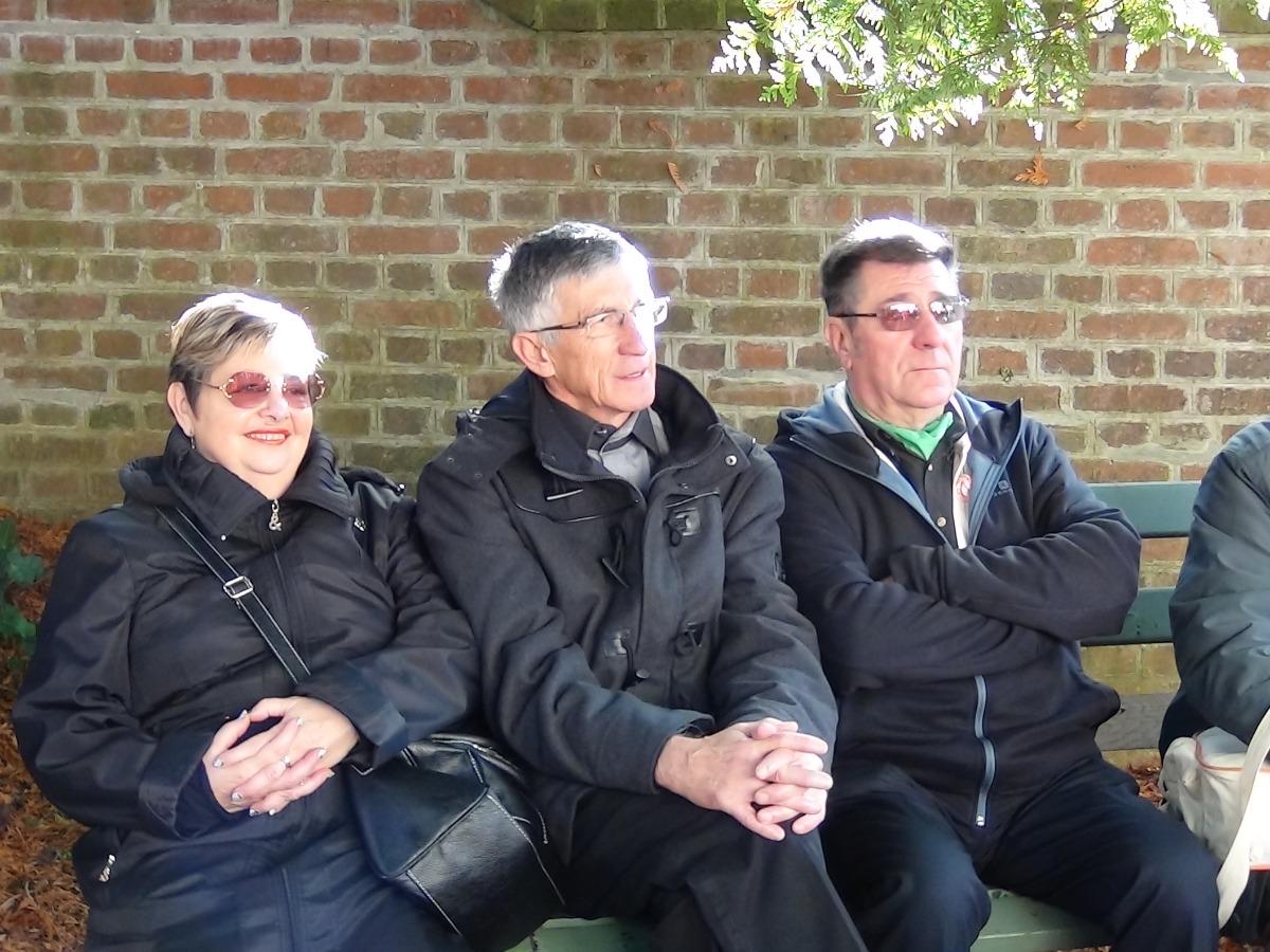 Lisieux 2013 (72)