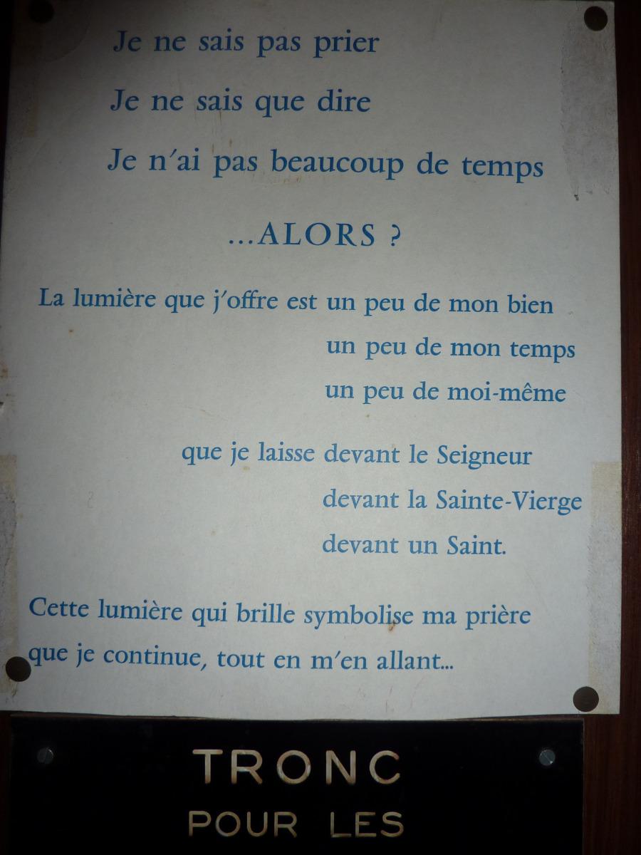 Lisieux 2013 (95)