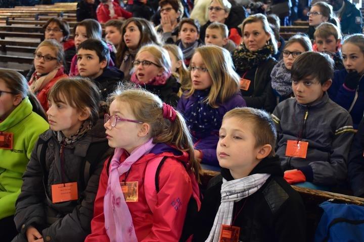 lisieux-2017-24-788212_2