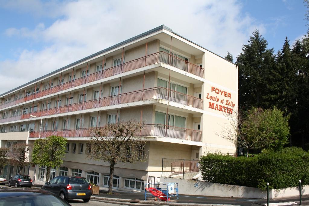 pl Lisieux mars 2012 003 (1024x683)