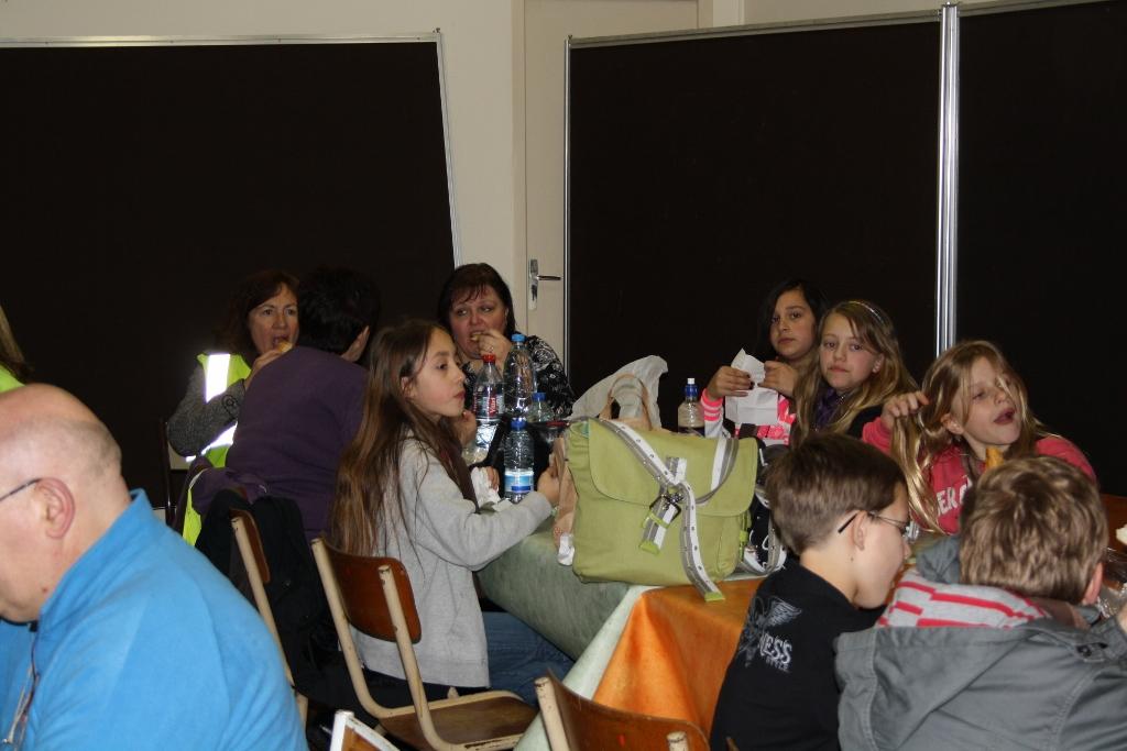 pl Lisieux mars 2012 010 (1024x683)