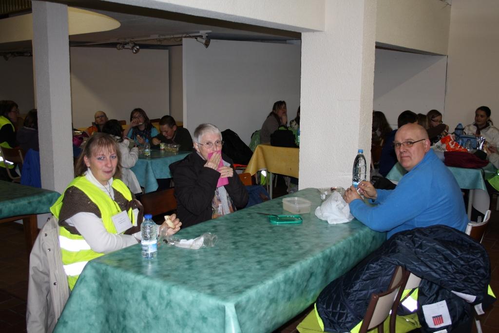 pl Lisieux mars 2012 012 (1024x683)