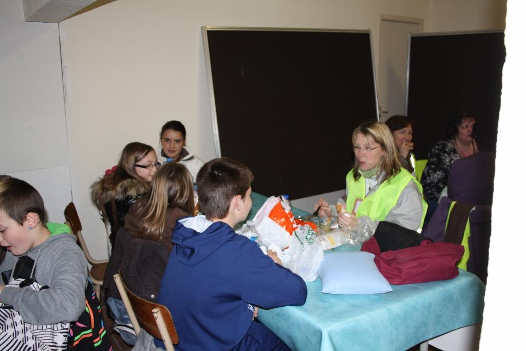 pl Lisieux mars 2012 013 (1024x683)