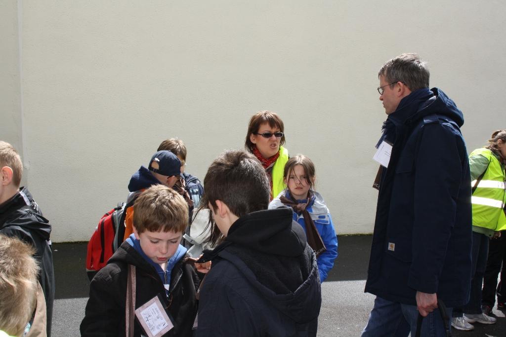pl Lisieux mars 2012 015 (1024x683)