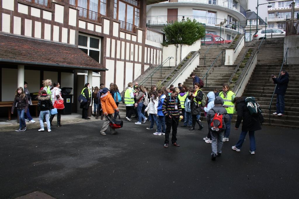 pl Lisieux mars 2012 016 (1024x683)