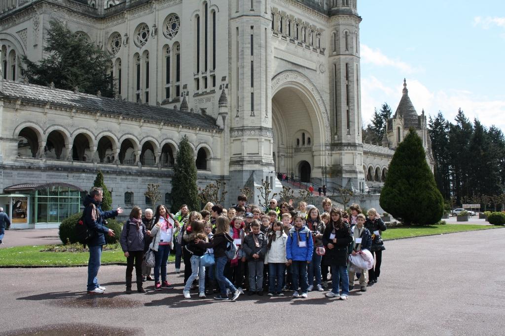 pl Lisieux mars 2012 021 (1024x683)