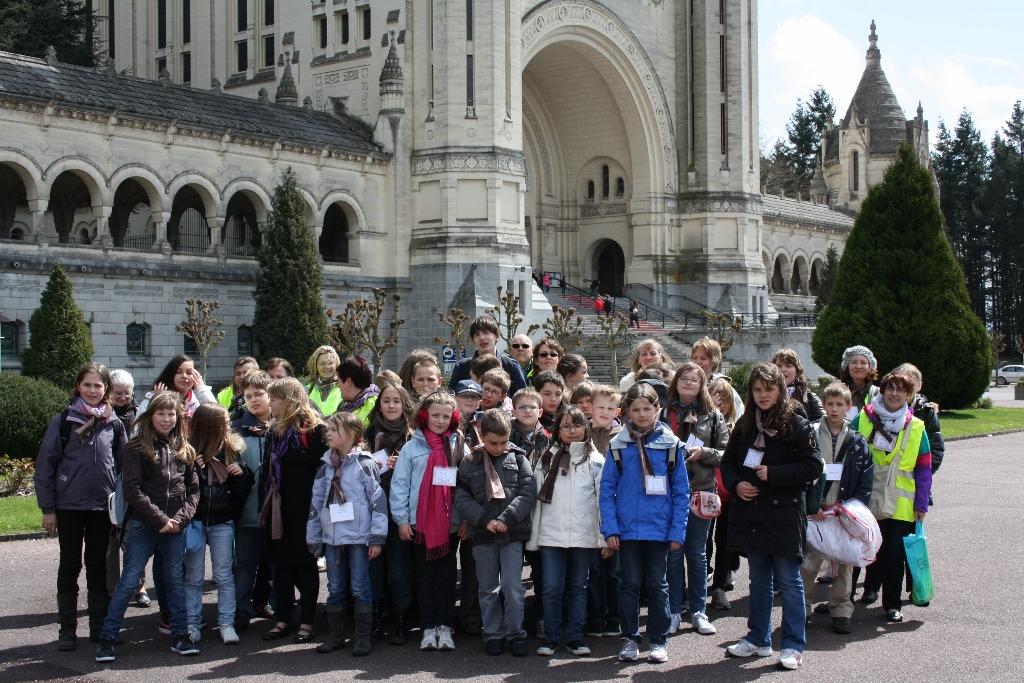 pl Lisieux mars 2012 022 (1024x683)