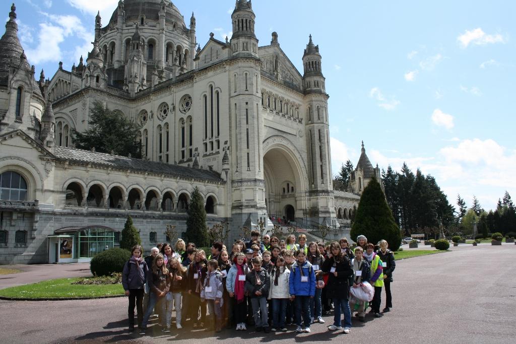 pl Lisieux mars 2012 023 (1024x683)