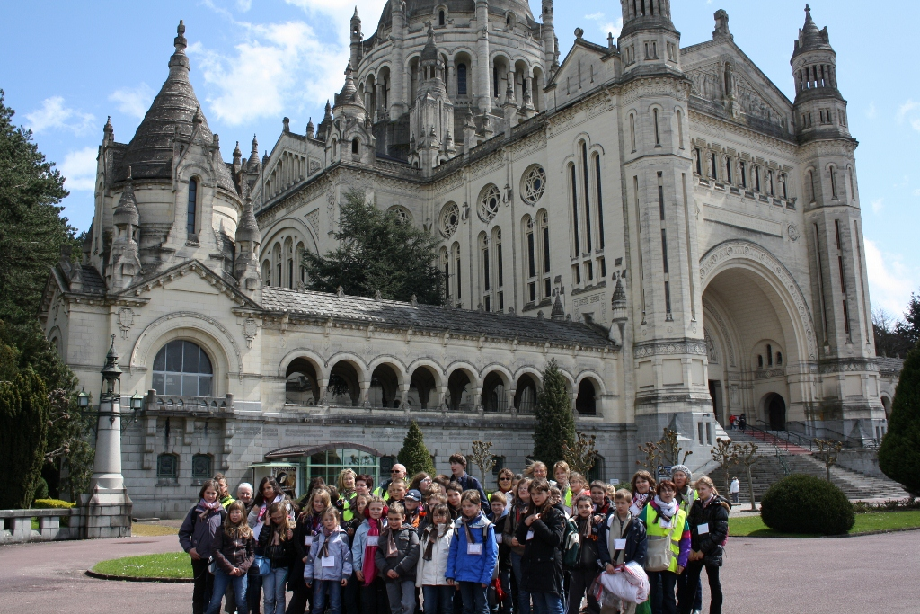 pl Lisieux mars 2012 024 (1024x683)
