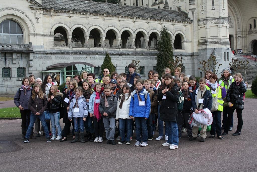 pl Lisieux mars 2012 025 (1024x683)