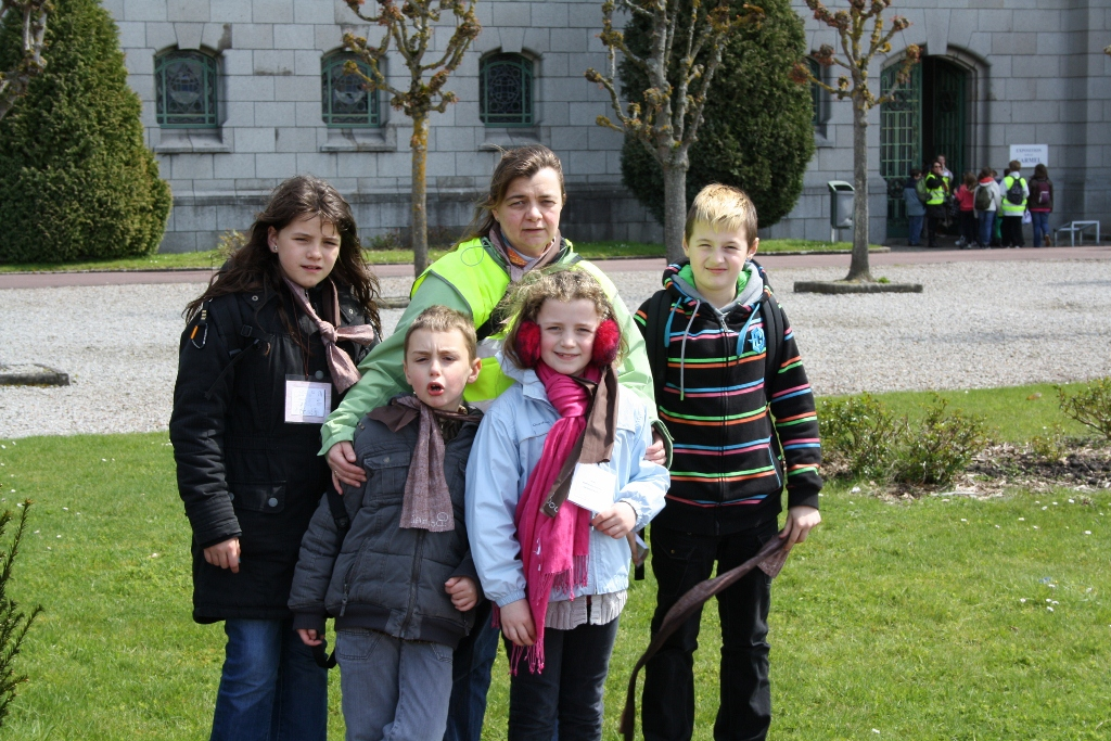 pl Lisieux mars 2012 026 (1024x683)