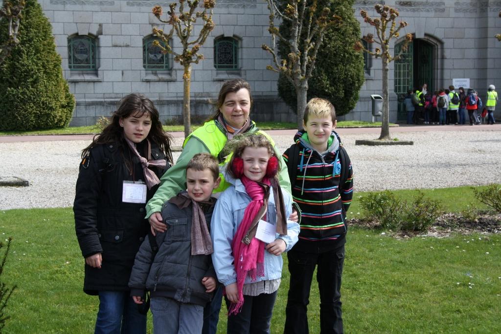 pl Lisieux mars 2012 027 (1024x683)