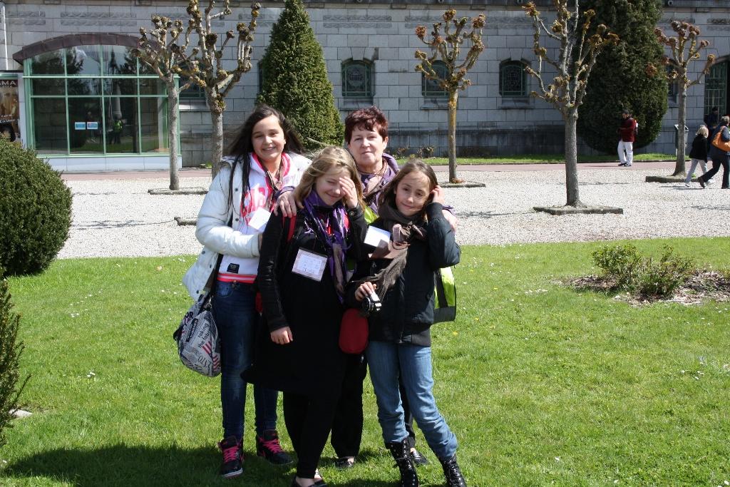 pl Lisieux mars 2012 029 (1024x683)