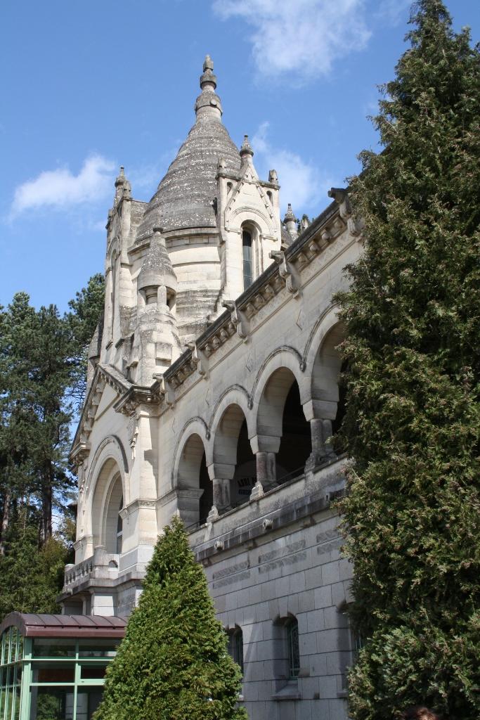 pl Lisieux mars 2012 034 (683x1024)