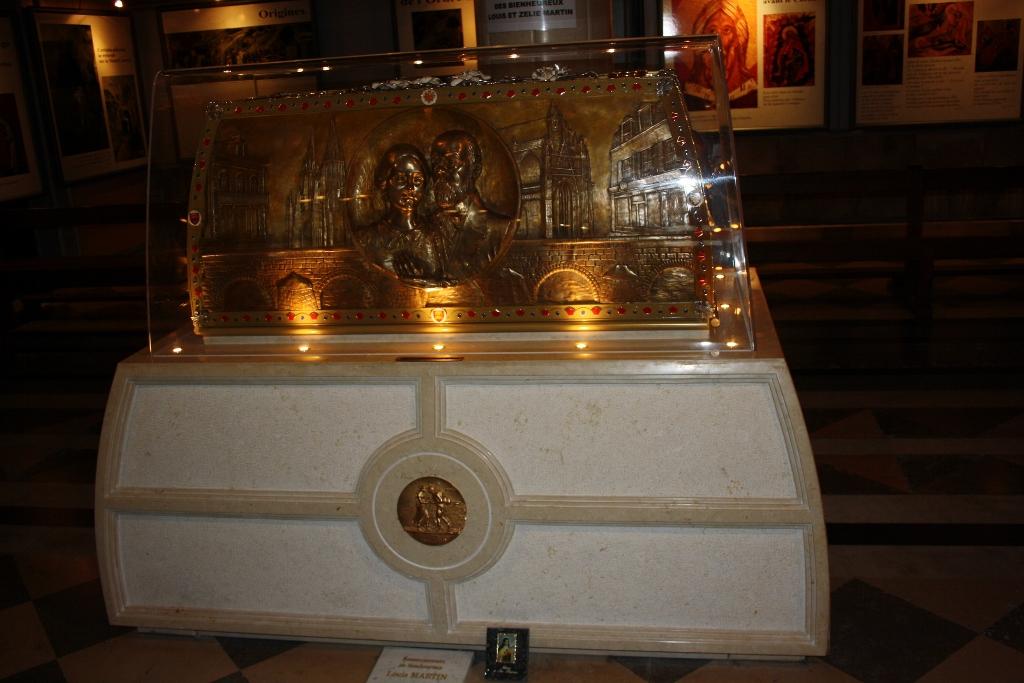 pl Lisieux mars 2012 036 (1024x683)