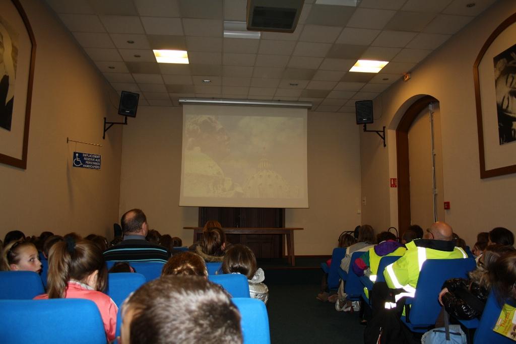 pl Lisieux mars 2012 043 (1024x683)