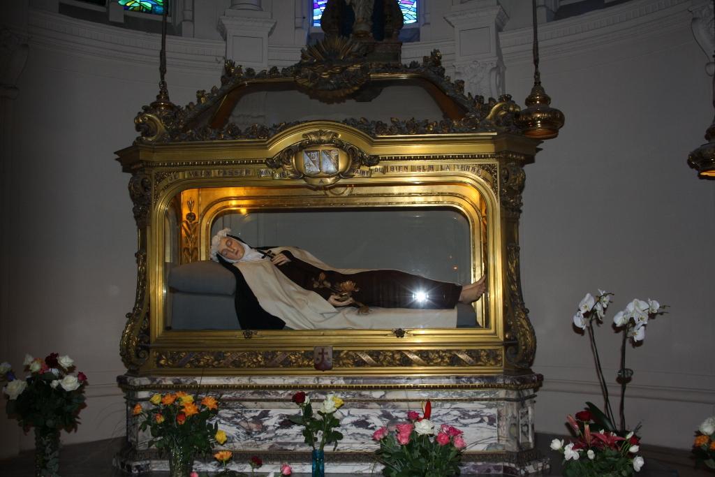 pl Lisieux mars 2012 050 (1024x683)
