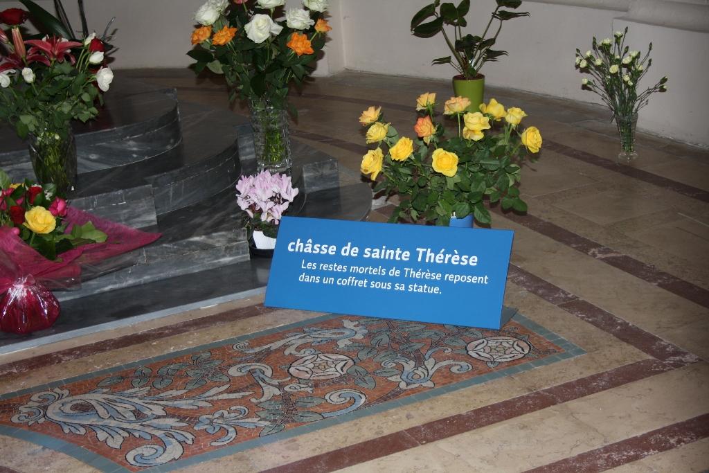 pl Lisieux mars 2012 051 (1024x683)