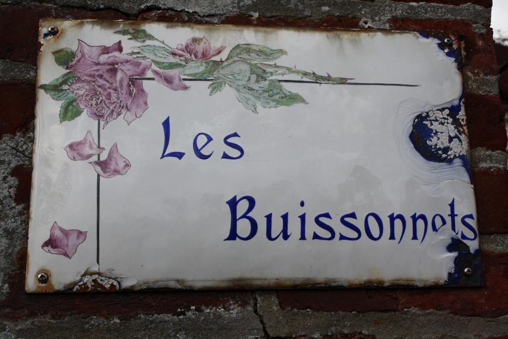 pl Lisieux mars 2012 055 (1024x683)