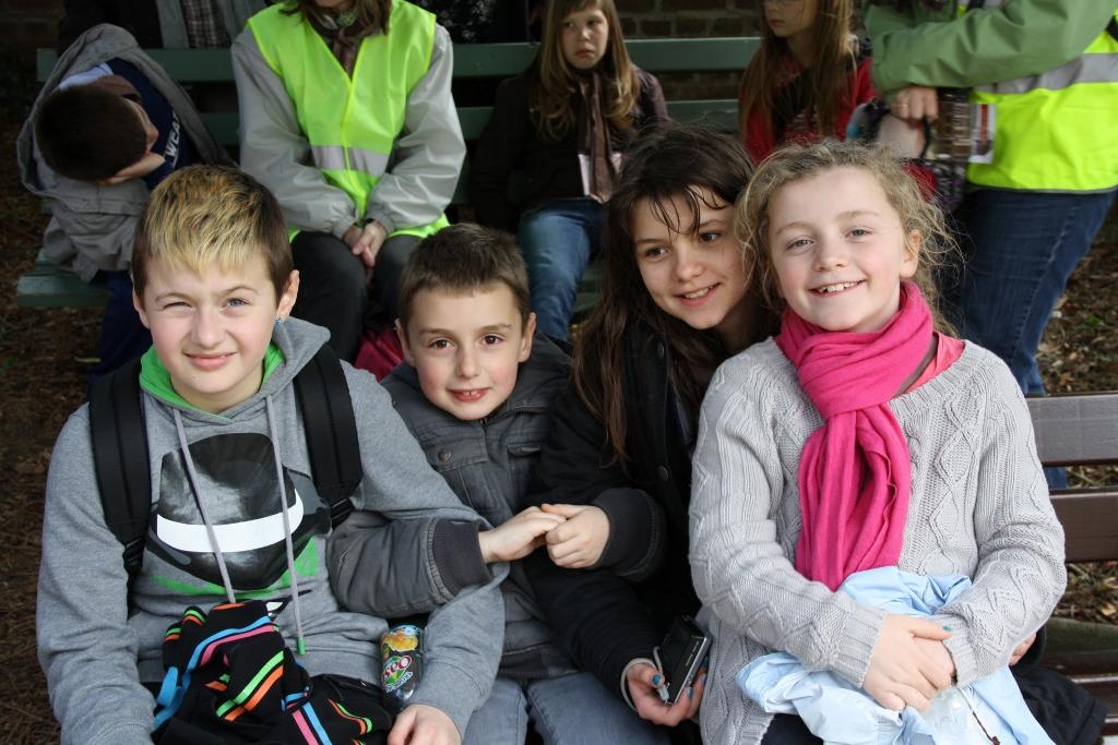 pl Lisieux mars 2012 059 (1024x683)