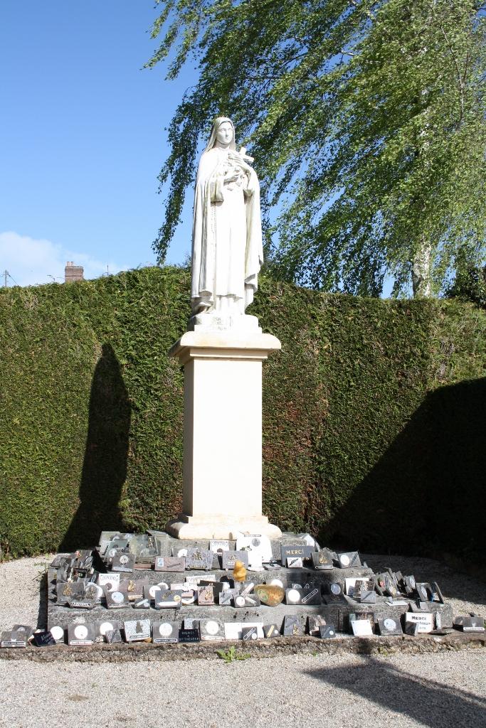 pl Lisieux mars 2012 064 (683x1024)