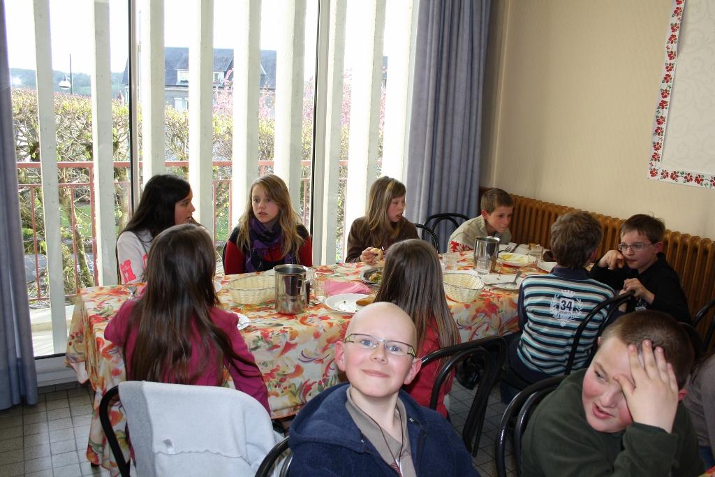 pl Lisieux mars 2012 076 (1024x683)
