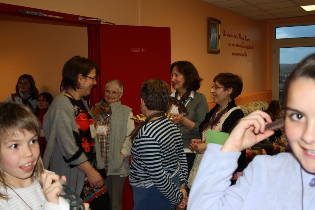 pl Lisieux mars 2012 080 (1024x683)