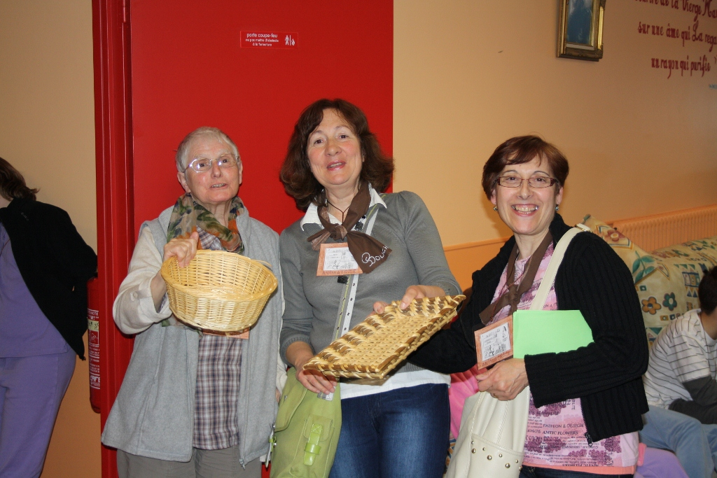 pl Lisieux mars 2012 081 (1024x683)