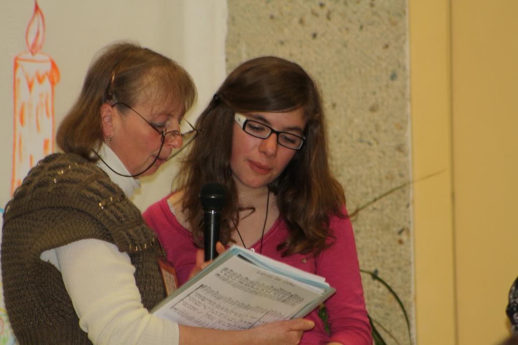 pl Lisieux mars 2012 089 (1024x683)