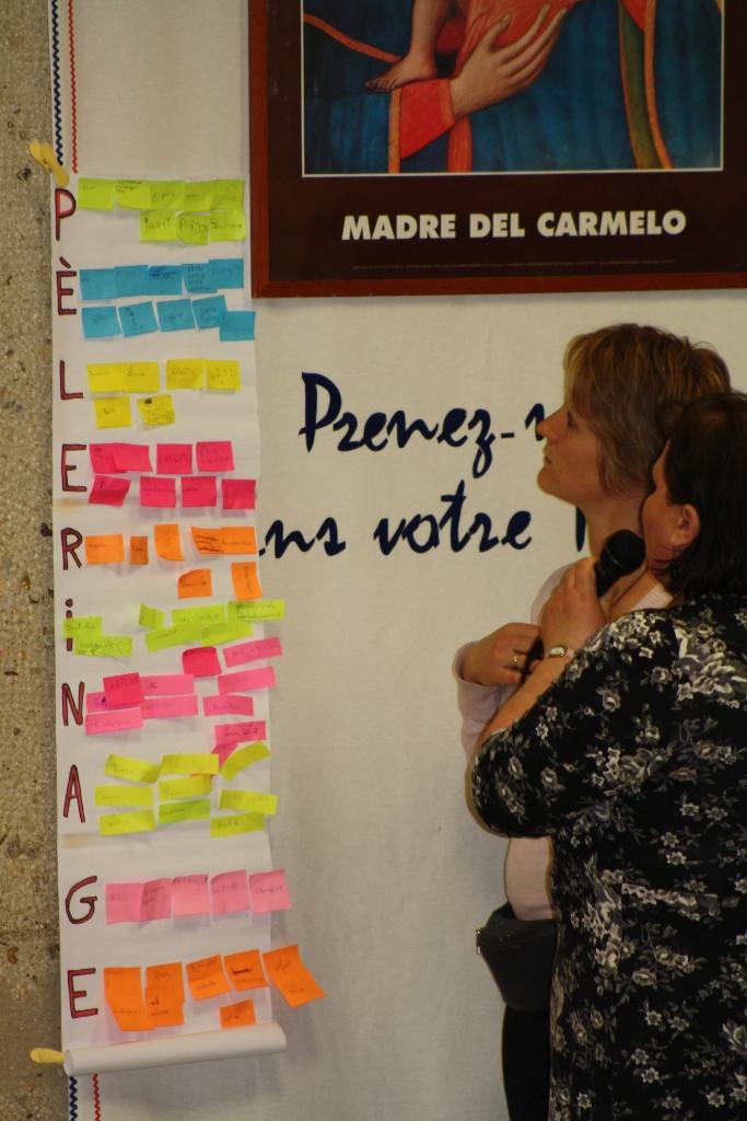 pl Lisieux mars 2012 092 (683x1024)